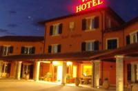 Hotel Belforte Image