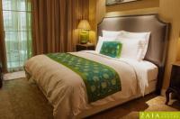 Tianjin Zaia Spa & Hotel Image