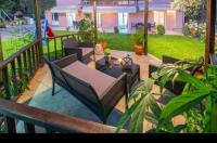 Villa Rania Image