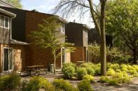 University of Toronto Scarborough Housing Image