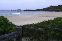 Lakeshores Surfspray Beach Pavilion Cottage Image