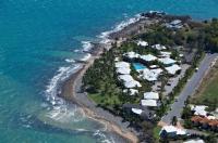 Dolphin Heads Resort Image