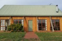 Charles Reuben Estate Image