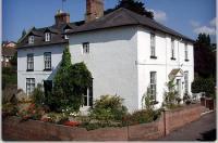 Brookfield House Image
