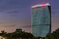 Shunde Marriott Hotel Image