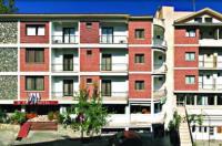 Ekali Hotel Image
