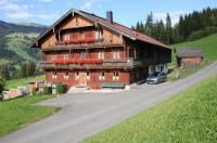 Apartment Feilgrub 1 Image