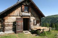 Gamperhütte Image