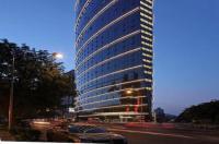 Shenzhen O Hotel Image