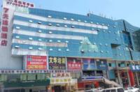 7 Days Inn Baoan Songgang Bus Station Branch Image