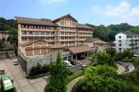 Hangzhou Lizhengmen Hotel Image