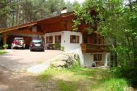 Haus Westermeyr Image