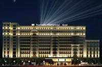 Southeast Peninsula Hotel Quanzhou Image