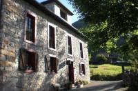 Hotel Rural Genestoso Image