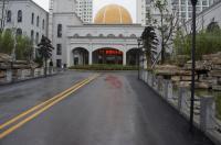 Xuancheng Palace Hotel Image