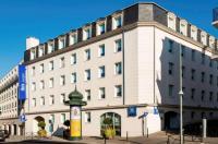 ibis budget Meudon Paris Ouest Image