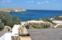I Dammusi di Borgo Cala Creta Image