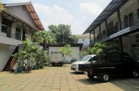 Hotel Elim Image