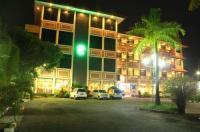 Jepara Indah Hotel Image