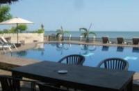 Joglo Putu Inten Resort Image