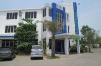 Hotel Gajah Mada Rembang Image