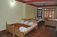 Hotel Ma-Ti Image