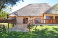 Oranjerus Resort Image