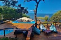 Nibela Lake Lodge Image