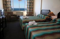 Gooderson Beach Hotel Image
