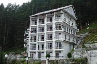 Hotel Mini Swiss Image