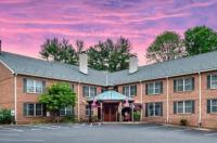 Brandywine River Hotel Image