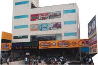 Adyar Ananda Bhavan Residency Image