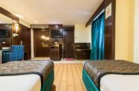 Oyo Rooms Brigade Road Apartments Image