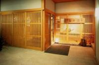 Kikyoutei Yumotoya Hotel Image
