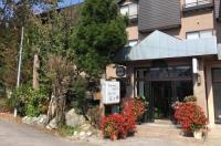 Hakuba Hotel Hana-no-Sato Image