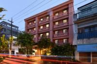 Hotel Rasso Abiyanpana Image