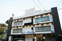 Hotel Shinwaka Lodge Image