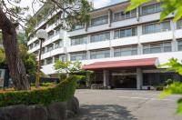 Izu Ito Onsen Hotel Daitoukan Image