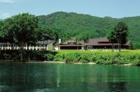 Towada Prince Hotel Image