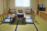 Kyukamura Shikotsuko National Park Resort Villages Of Japan Image