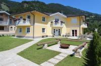 Villa Hotter Image