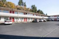 Kalama River Inn Image