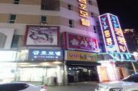 Kumho Motel Image