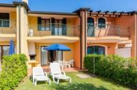 Holiday home Village Albarella Image