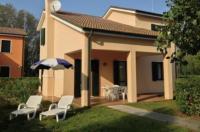 Villa Village Albarella 3 Image
