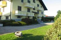 Albergo Residence Isotta Image