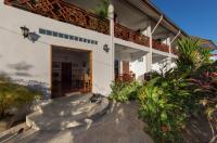 Baba Guesthouse Image
