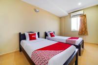 Motel Sre Bayam Image