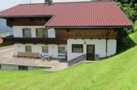 Apartment Almhof 2 Image