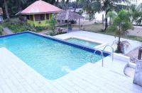 Melrose Beach Resort Image